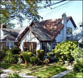 187-29 Jordan Avenue, St Albans, NY 11412