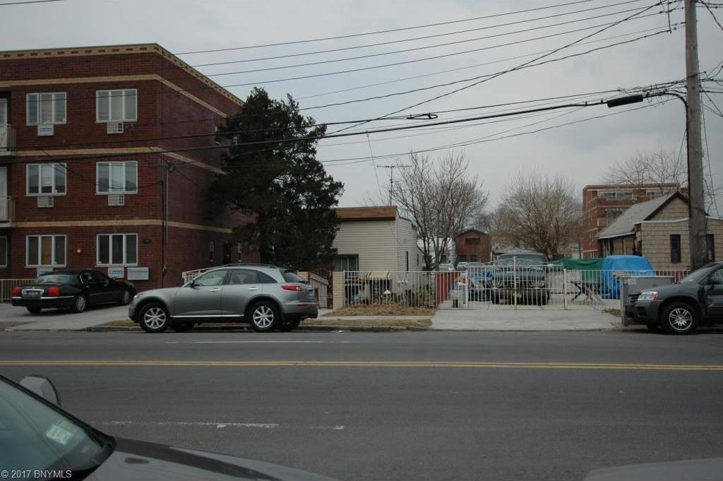 2558-2256 Stillwell Avenue, Brooklyn, NY 11223