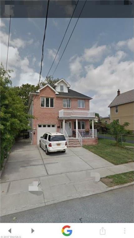 143 Vedder Avenue, Staten Island, NY 10302