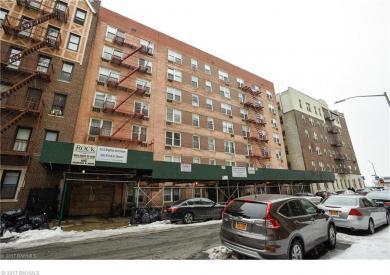 3111 Brighton 2 Street #2e, Brooklyn, NY 11235