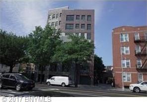 2120 Ocean Avenue #6b, Brooklyn, NY 11229