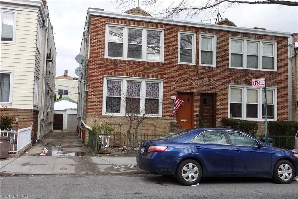 2027 83 Street, Brooklyn, NY 11214