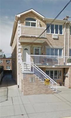 Photo of 42 Bay 38 Street #2b, Brooklyn, NY 11214