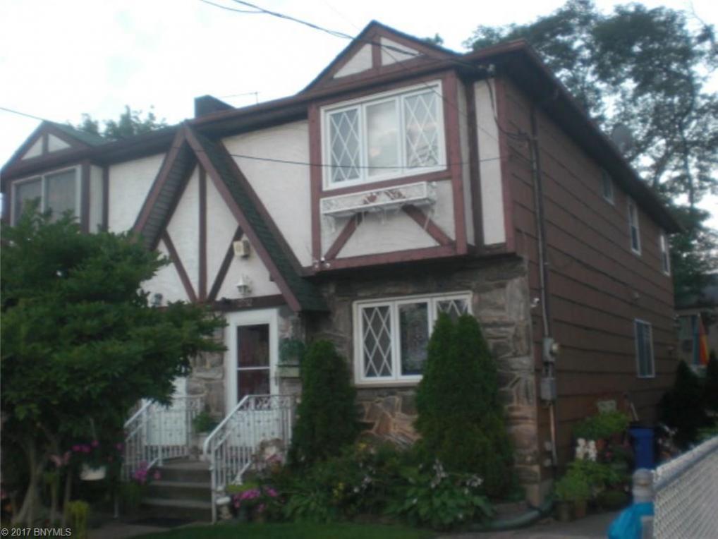 2732 Amboy Road, Staten Island, NY 10306