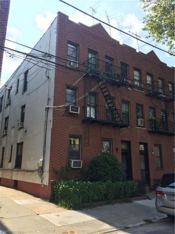 1956 East 8 Street, Brooklyn, NY 11223