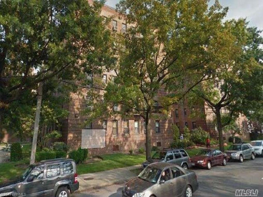 2251 Knapp Street #6e, Brooklyn, NY 11229
