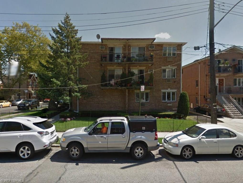 8405 13 Avenue #3b, Brooklyn, NY 11228