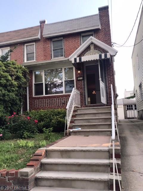 1216 76 Street, Brooklyn, NY 11228