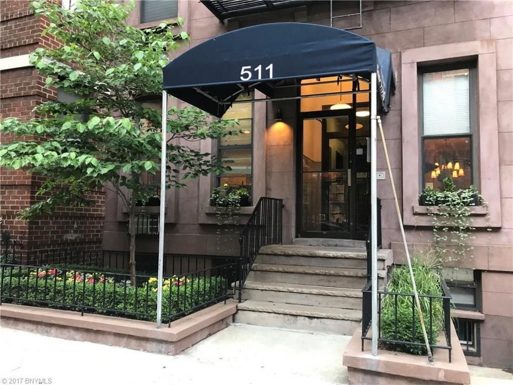 511 East 82 Street #3w, Manhattan, NY 10028