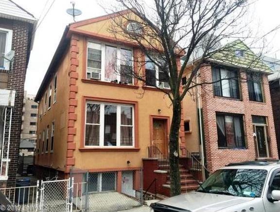 125 Neptune Avenue, Brooklyn, NY 11235