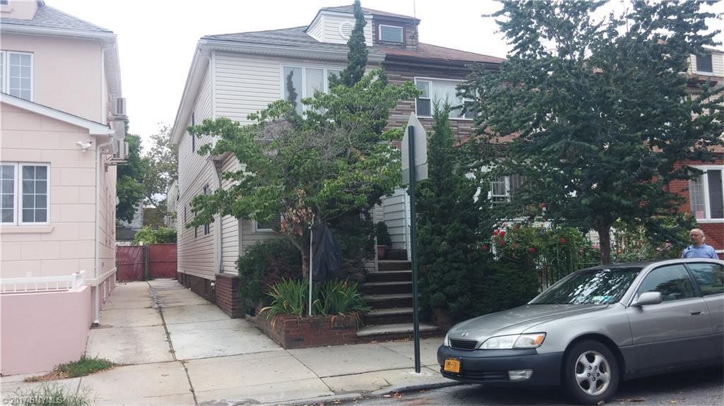 2070 Bay Ridge Avenue, Brooklyn, NY 11204