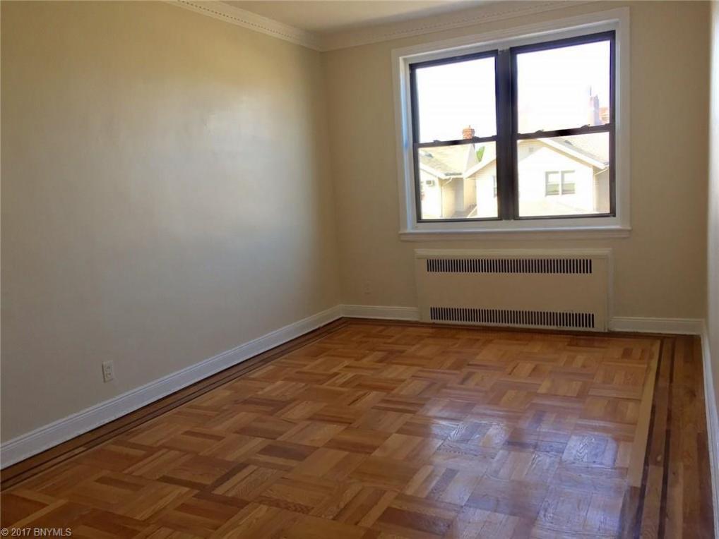 1822 63 Street, Brooklyn, NY 11204