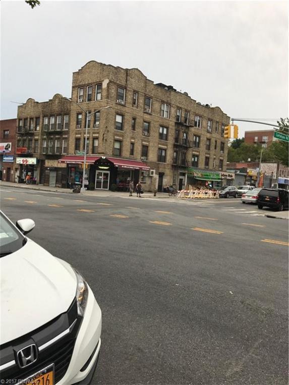 760 Coney Island Avenue, Brooklyn, NY 11218