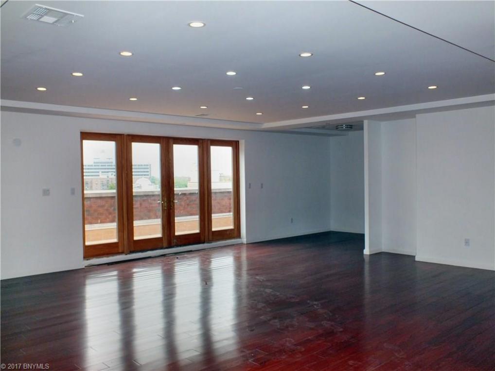 380 Neptune Avenue #7a, Brooklyn, NY 11235