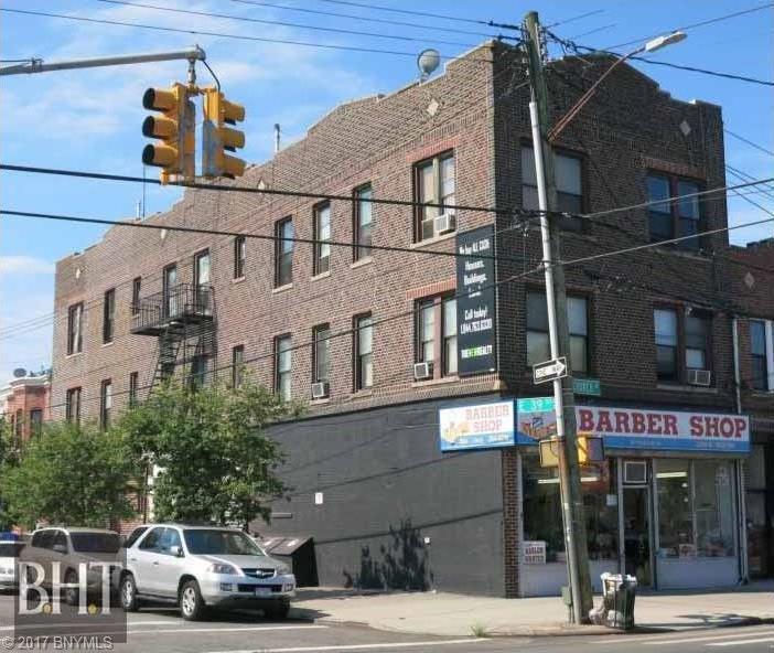 252 East 39 Street, Brooklyn, NY 11203