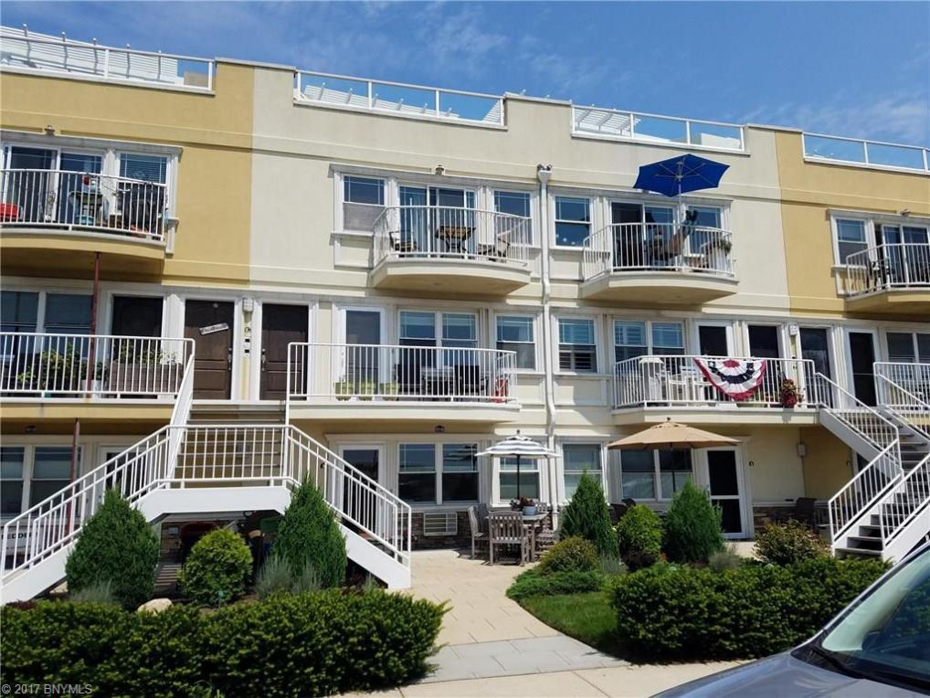 101-06 Shore Front Parkway #24a, Brooklyn, NY 11694