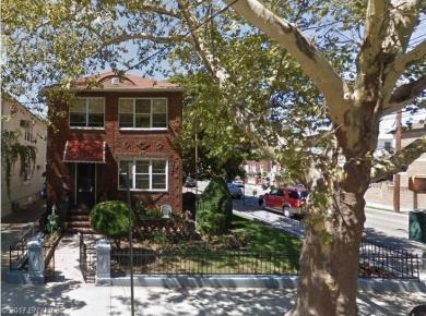 8202 14 Avenue, Brooklyn, NY 11228