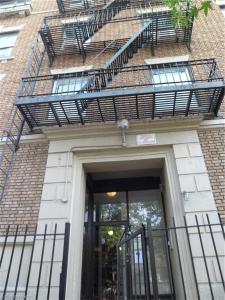 1208 Pacific Street #2g, Brooklyn, NY 11216