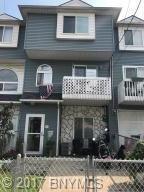 87 Richmond Hill Road, Staten Island, NY 10314
