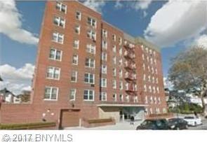 735 Avenue W #5m, Brooklyn, NY 11223