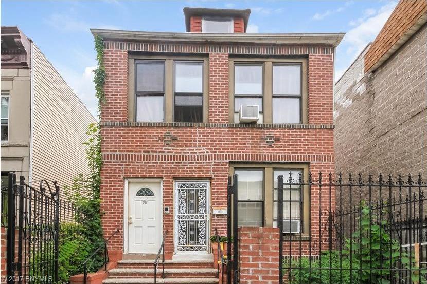 58 East 31 Street, Brooklyn, NY 11226