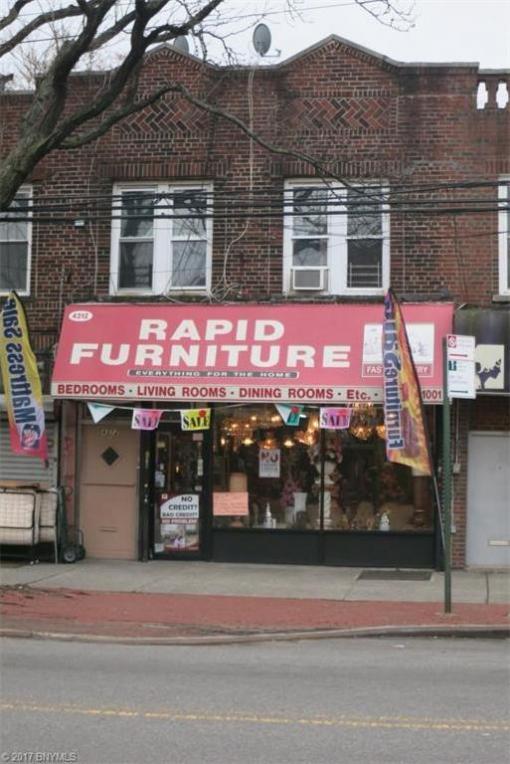 4312 Avenue D, Brooklyn, NY 11203