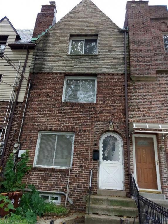 307 Bay 8 Street, Brooklyn, NY 11228