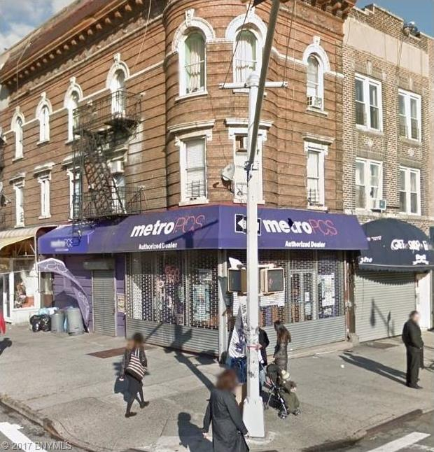 1279 39 Street, Brooklyn, NY 11218