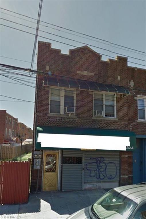 1412 Gravesend Neck Road, Brooklyn, NY 11229