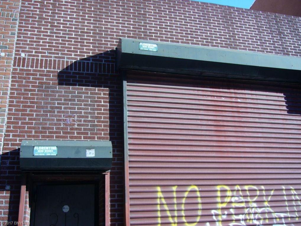 219 Bond Street, Brooklyn, NY 11217
