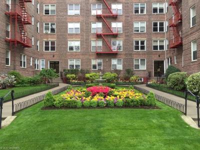 Photo of 6801 Shore Road #3s, Brooklyn, NY 11220