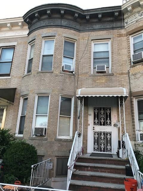 192 Bay 19 Street, Brooklyn, NY 11214