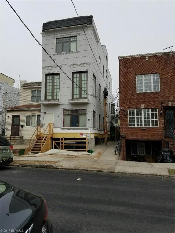 1975 53 Street, Brooklyn, NY 11204
