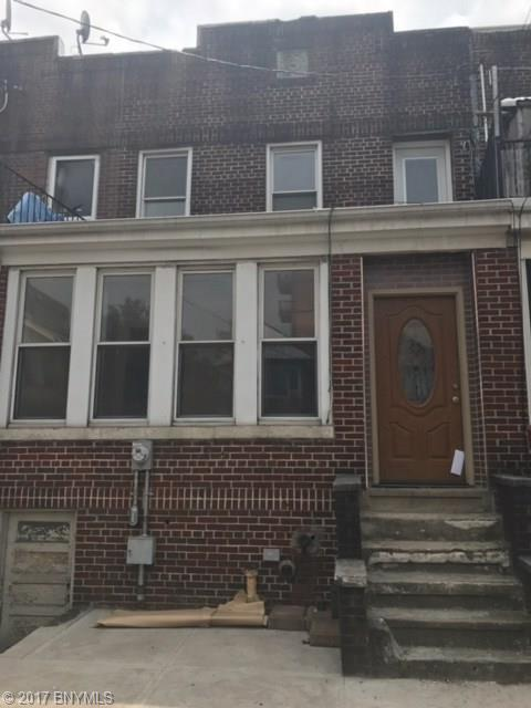 136 Neptune Avenue, Brooklyn, NY 11235