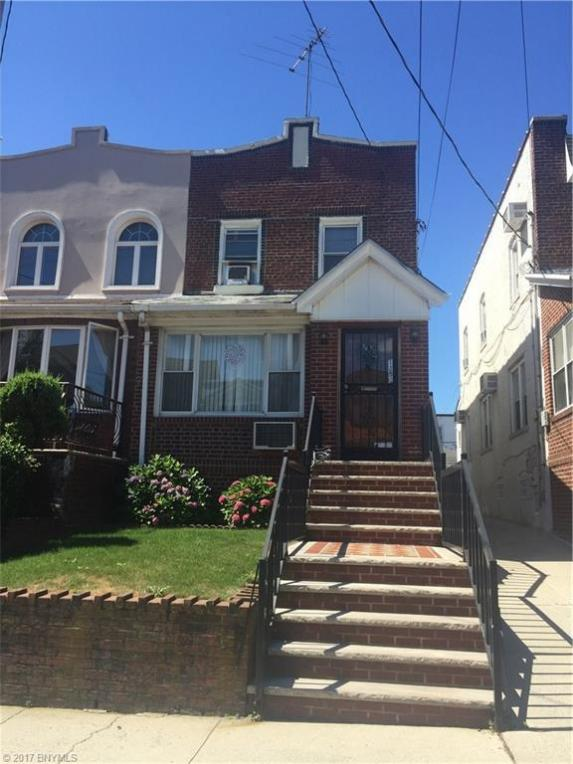 1250 76 Street, Brooklyn, NY 11228