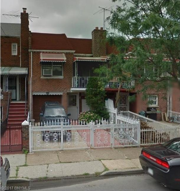 428 East 57 Street, Brooklyn, NY 11203