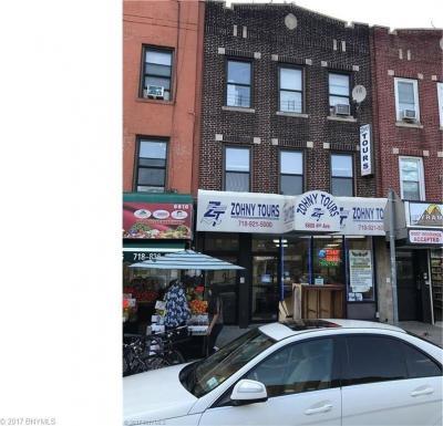 Photo of 6808 4 Avenue, Brooklyn, NY 11220