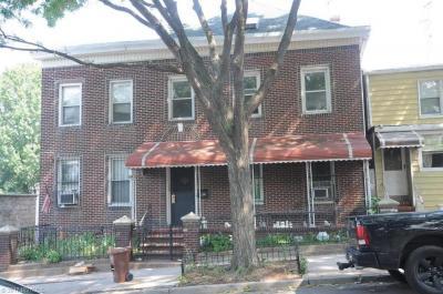 Photo of 305 23 Street, Brooklyn, NY 11215