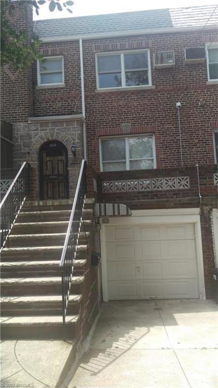2118 East 26 Street, Brooklyn, NY 11229