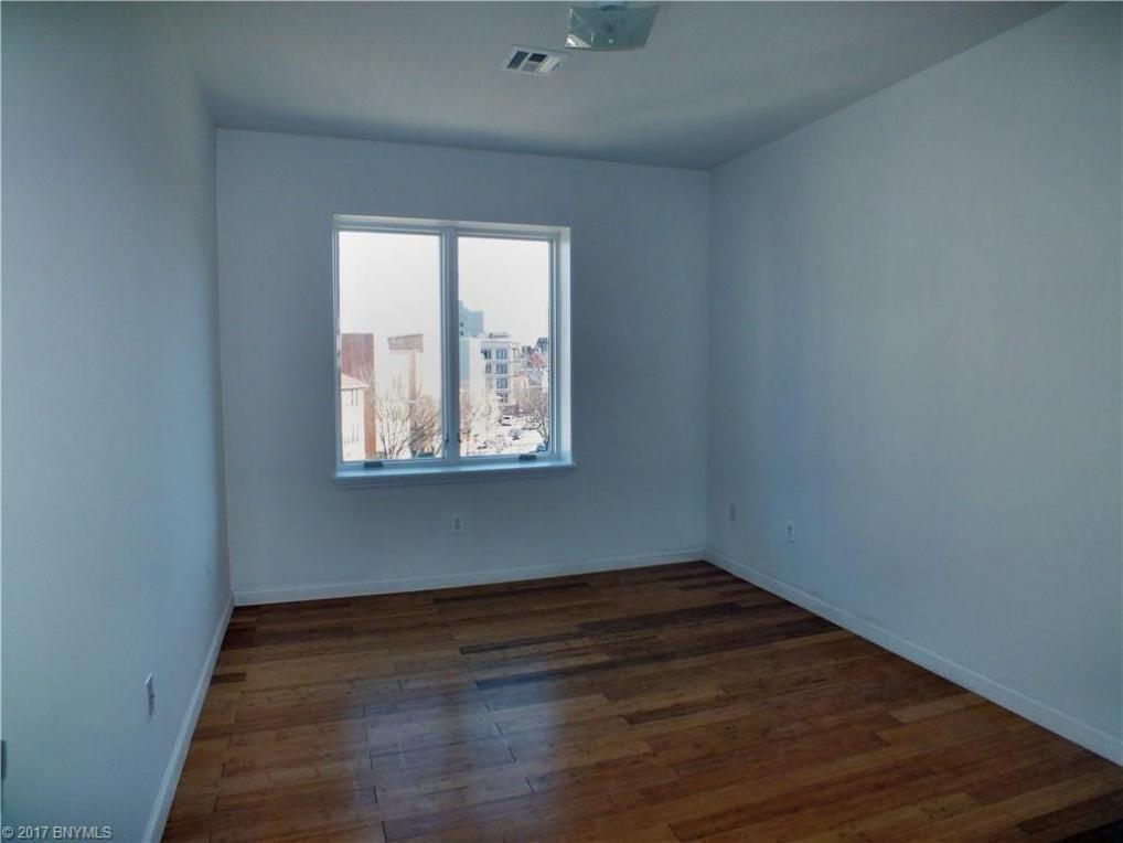 380 Neptune Avenue #2a, Brooklyn, NY 11235