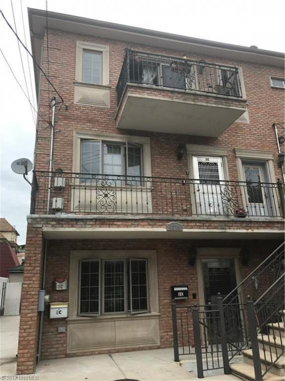 1375 70 Street #1c, Brooklyn, NY 11228