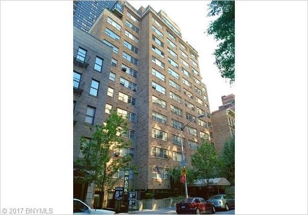 330 East 49 Street #10b, New York, NY 10017