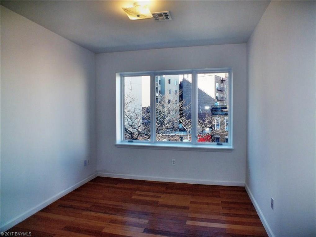 380 Neptune Avenue #2b, Brooklyn, NY 11235