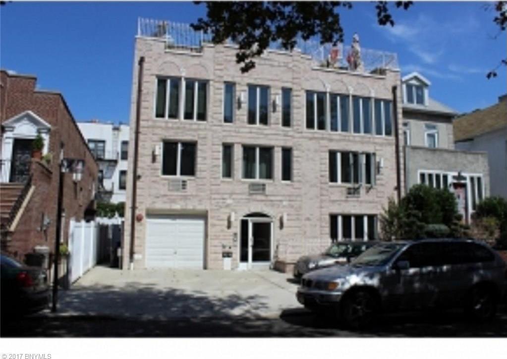 327 101 Street #C, Brooklyn, NY 11209