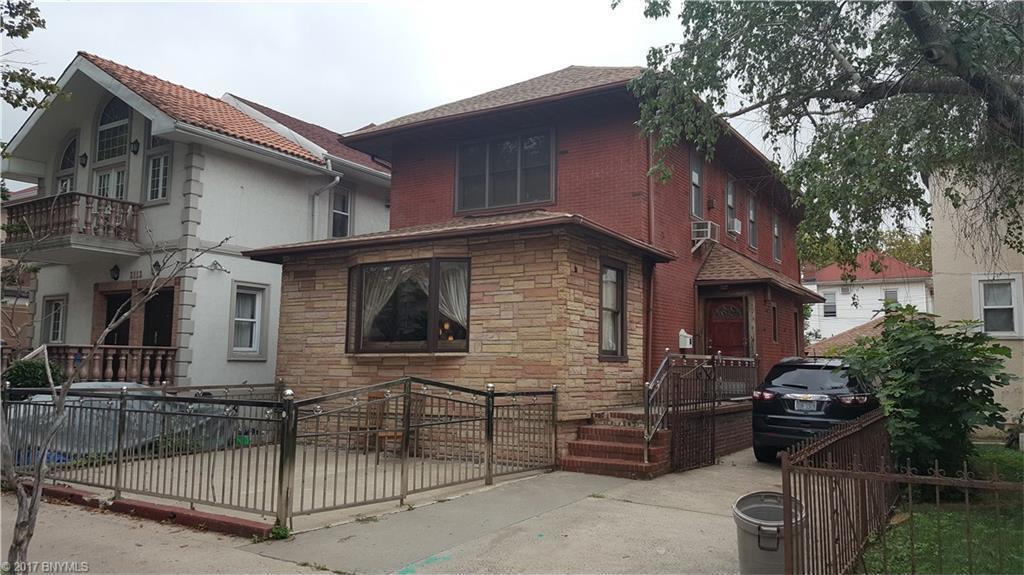 2108 79 Street, Brooklyn, NY 11214