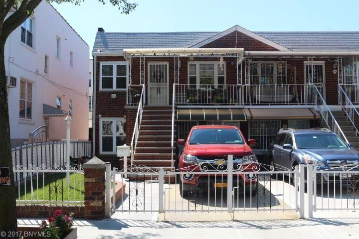 58 Lake Street, Brooklyn, NY 11223