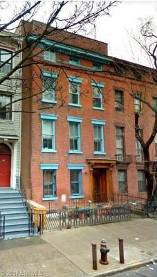 Photo of 161 Adelphi Street #1, Brooklyn, NY 11205