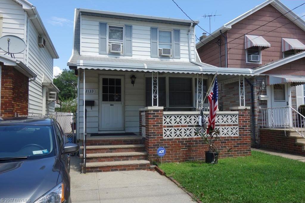 2133 Kimball Street, Brooklyn, NY 11234
