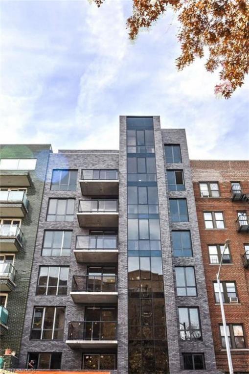 2068 Ocean Avenue #4 A, Brooklyn, NY 11230