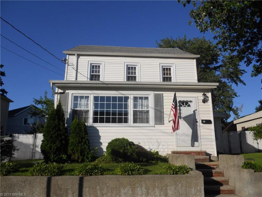 79 Bentley Street, Staten Island, NY 10307